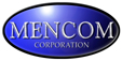 Mencom Corporation